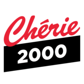 Chérie FM - 2000