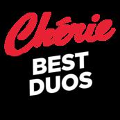Chérie FM - Best duos