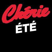 Chérie FM - Été