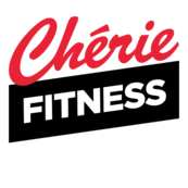 Chérie FM - Fitness