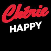 Chérie FM - Happy