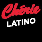 Chérie FM - Latino