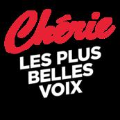 Chérie FM - Les plus belles voix