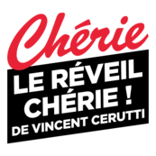 Chérie FM - le Reveil Chérie ! de Vincent Cerutti