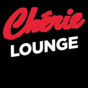 Chérie FM - Lounge