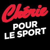 Chérie FM - Pour le sport