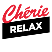 Chérie FM - Relax
