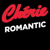 CHERIE ROMANTIC