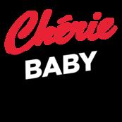 Chérie FM - Baby