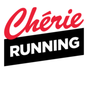 Chérie FM - Running