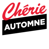 CHERIE AUTOMNE