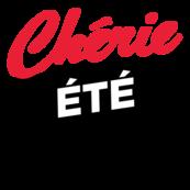 CHERIE ETE