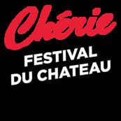 CHERIE FESTIVAL DU CHATEAU
