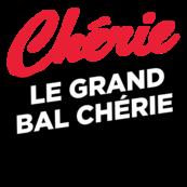 CHERIE LE GRAND BAL CHERIE