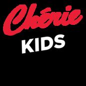 CHERIE KIDS