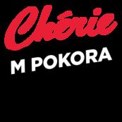 CHERIE M POKORA