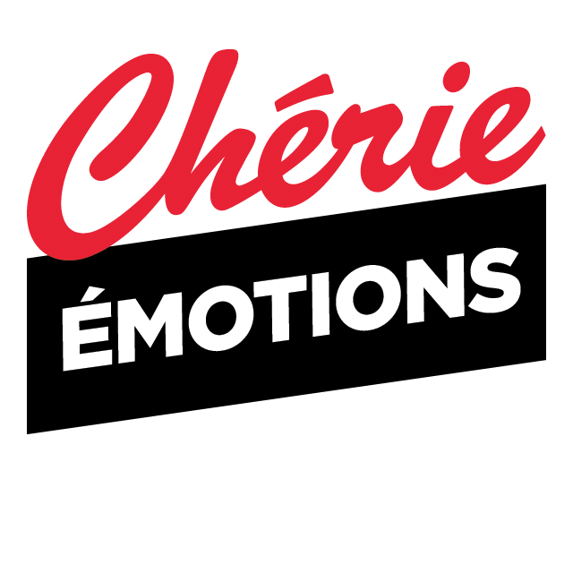 Cherie Emotions