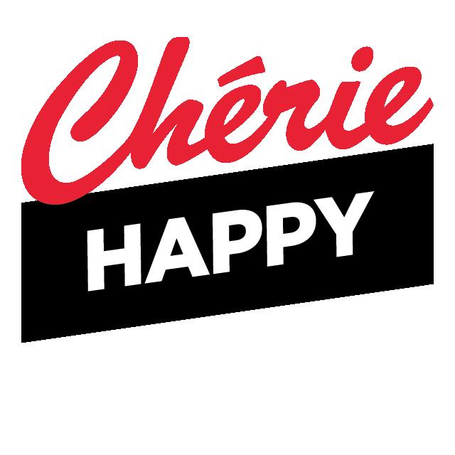 Cherie Happy