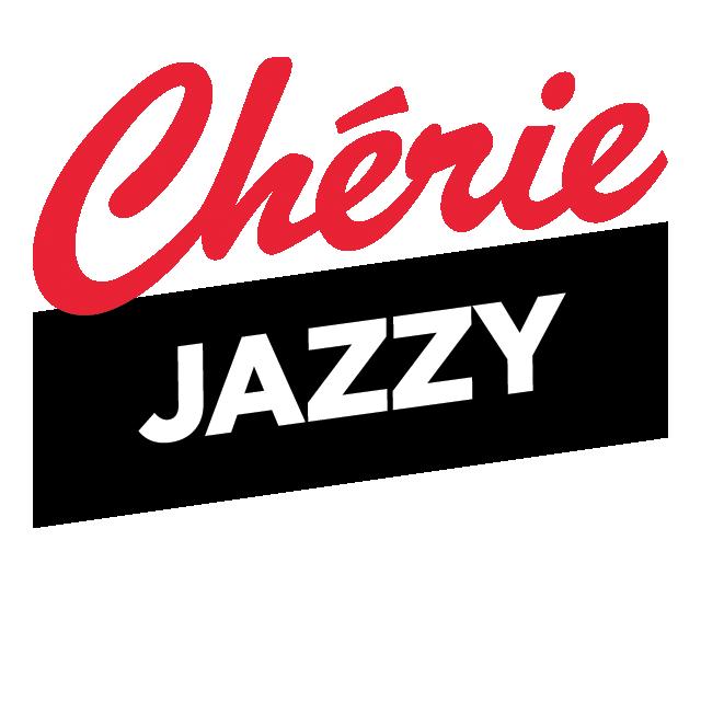Cherie Jazzy