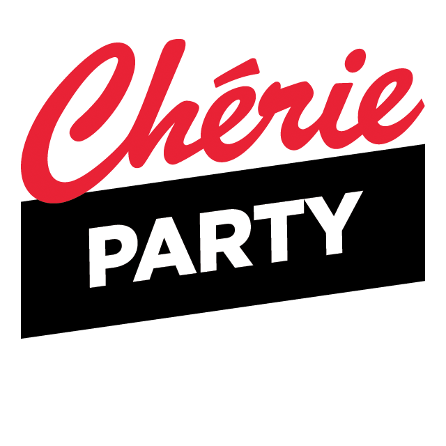 Cherie Party