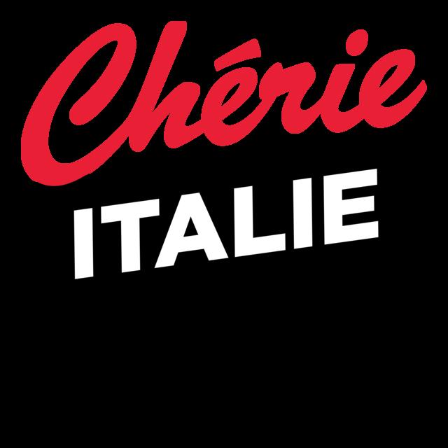 Cherie Italie