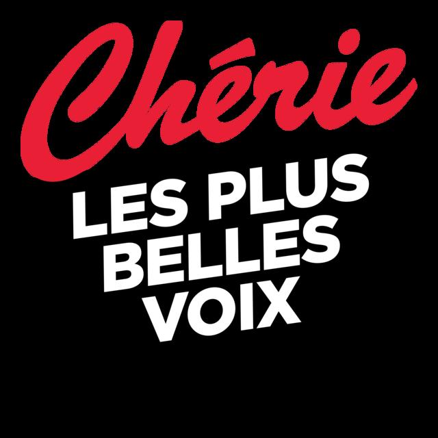 Cherie Les Plus Belles Voix