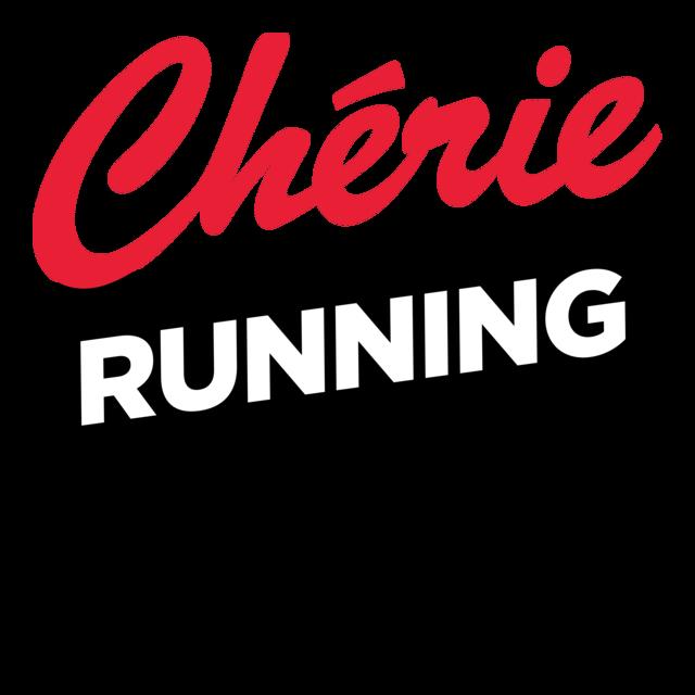 Cherie Running