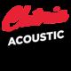 Cherie Acoustic
