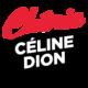 Cherie Celine Dion