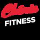 Cherie Fitness