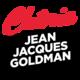 Cherie Jean-jacques Goldman