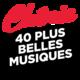 Cherie 40 Plus Belles Musiques