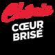 Cherie Coeur Brise
