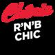 Cherie Rnb Chic
