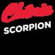 Cherie Scorpion