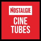 Nostalgie - Ciné tubes