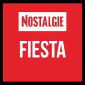 Nostalgie - Fiesta
