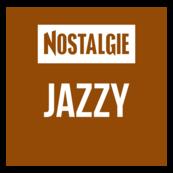 Nostalgie - Jazzy