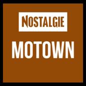 Nostalgie - Motown