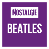 Nostalgie - Beatles