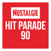 NOSTALGIE HIT PARADE 90