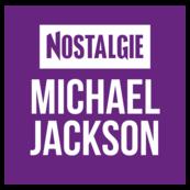 Nostalgie - Michael Jackson