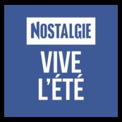 Nostalgie - Vive l'été