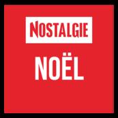NOSTALGIE NOEL