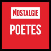 NOSTALGIE POETES