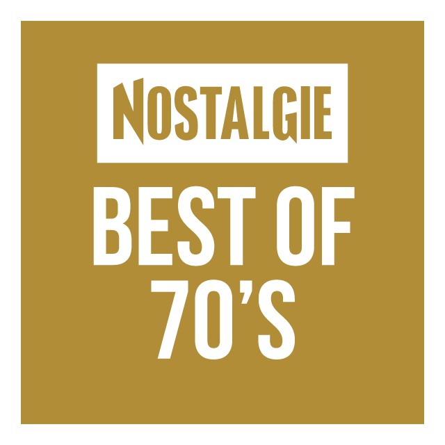 Nostalgie Best Of 70 s