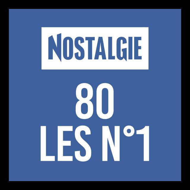 Nostalgie 80 Les N 1