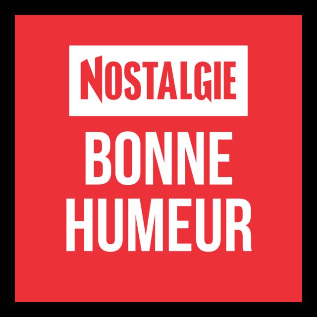 Nostalgie Bonne Humeur