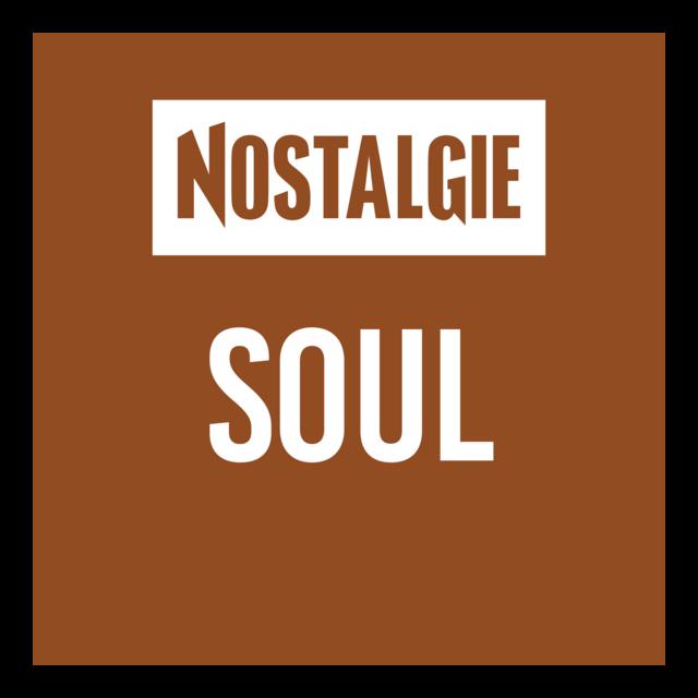 Nostalgie Soul