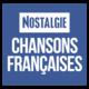NOSTALGIE CHANSONS FRANCAISES